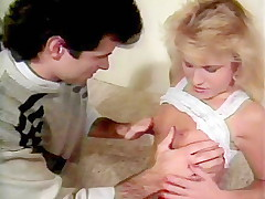 80s porn vids with next door super body girl