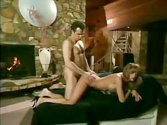 1980 porn movie scene with miss hairy pussy