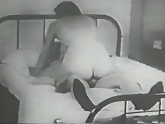 Vintage porn collections free
