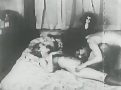 Vintage porn video film free trailer