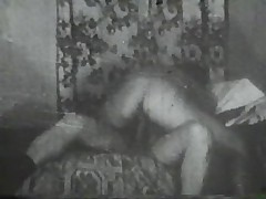 Free vintage porn movie archive