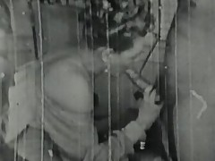 Old and vintage sex vids