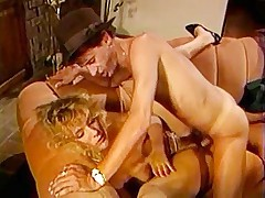 Swedish Erotica Vol 87 retro porno film