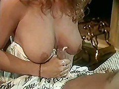 Free American Nympho In London retro classic porn