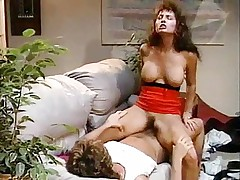 Swedish Erotica Vol 86 retro porn film