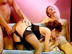 Retro porn New Swedish Erotica Vol 99 video
