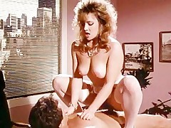 Swedish Erotica Vol 84 classic porno movie