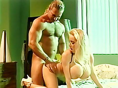 Retro sex film Double Load 2