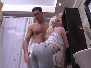 Fuck My Jeans free movie 1