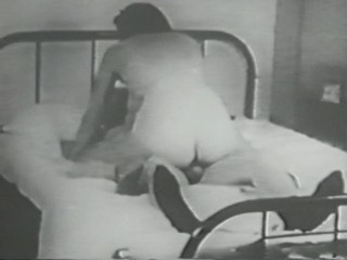 Retro Porn Archive free movie 2