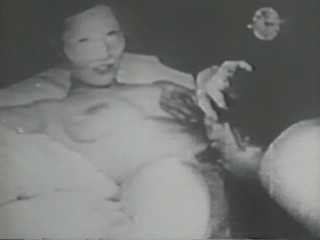 Retro Porn Archive free movie 3