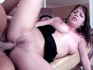 Phat Sexy Ass free movie 2