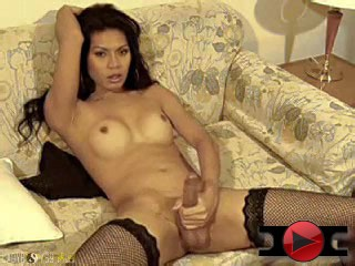 LadyBoy 69 free movie 3