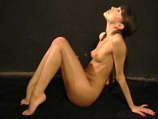 Nude Sport Videos free movie 2