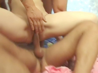 ItsLive Mature free movie 2