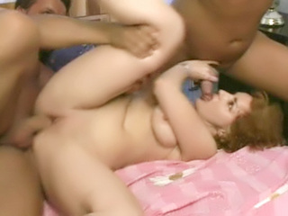 ItsLive Mature free movie 3